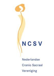 Nederlandse Cranio-Sacraalvereniging
