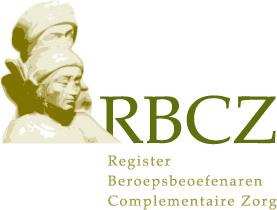 Register Beroepsbeoefenaren Complementaire Zorg