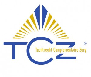 Tuchtrecht Complementaire Zorg